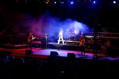 Queen-03