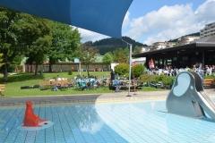 Schwimmbad-11