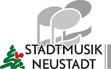 Stadtmusik Neustadt e.V.