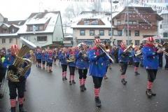 Bonndorf (15)
