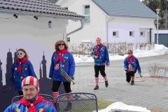 Vorglühen Fasnet-Sundig 2019 009